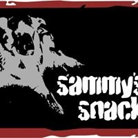 Sammy's Snacks