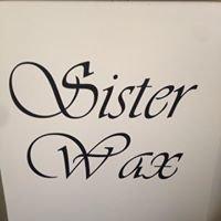 Sister wax beauty salon
