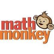 Math Monkey Cleveland