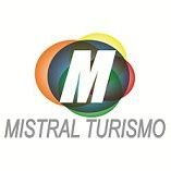 MISTRAL OPERADORA DE TURISMO