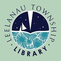 Leelanau Township Library