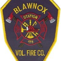 Blawnox Volunteer Fire Company