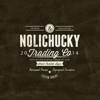 Nolichucky Trading Company