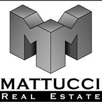 Mattucci Real Estate