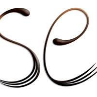 Sharp Edge Hair & Beauty