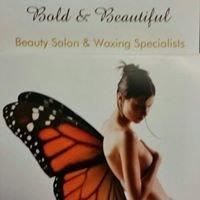 Bold & Beautiful Beauty Salon
