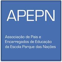 Associação de Pais da Escola Parque das Nações