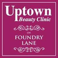 Uptown Beauty Clinic