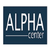 Alpha Physical Therapy  & Health Center PC Ltd.