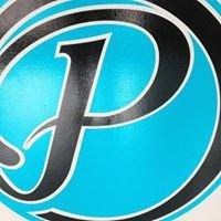 Platinum Studio Salon