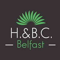 Health and Beauty Centre Belfast