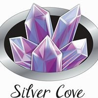 The Rocktober Gem and Mineral Show presented by Silver Cove