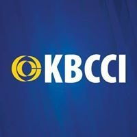Kalgoorlie-Boulder Chamber of Commerce and Industry Inc