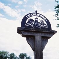 Charlwood Village