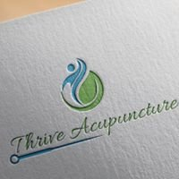 Thrive Acupuncture Center
