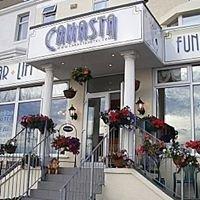 Canasta Hotel