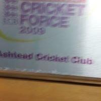 Ashtead Cricket Club