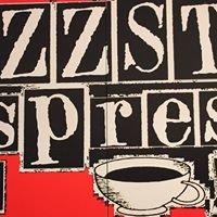 BuzzStop Espresso Bar