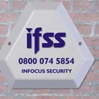 Infocus Security Systems Ltd.