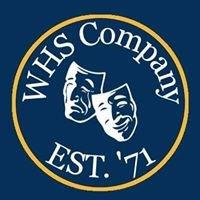 WHS COMPANY