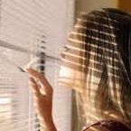 Surrey Blinds & Awnings