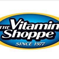 The Vitamin Shoppe