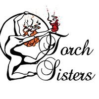 Torch Sisters