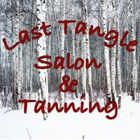 Last Tangle Salon & Tanning