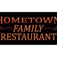Hometown Family Restaurant