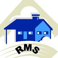 Residential Mold Services
