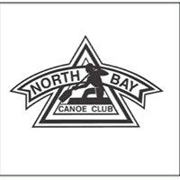 North Bay Canoe Club