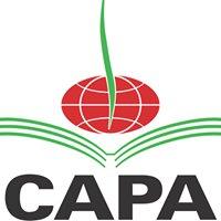 CAPA - Centro de Apoio e Promoção da Agroecologia