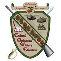 Marine Corps College of Enlisted Military Education