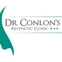 Dr. Conlon's Aesthetic Clinic