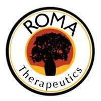 ROMA Therapeutics