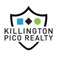 Killington Pico Realty