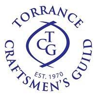 Torrance Craftsmen's Guild
