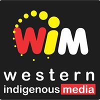 Western Indigenous Media Ltd