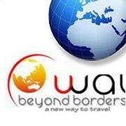 Way Beyond Borders