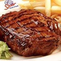 Spur Steak & Grill