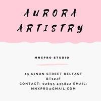 AuroraArtistry