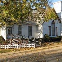 Lyndon Illinois Area Historical Society