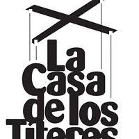 Museo La Casa de los Títeres