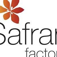 Safran Factory - le Safran des grands chefs