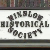 Winslow Historical Society and Museum