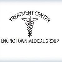 Encino Town Medical Group & Urgent Care