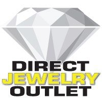 Direct Jewelry Outlet - Niles
