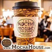 The Mocha House - Warren