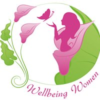 Wellbeing Women