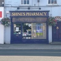 Shine's Pharmacy